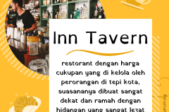 Inn Travern