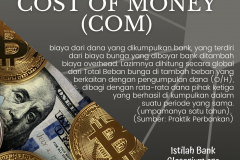 cost-of-money